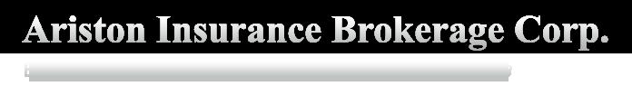 New York Business Insurance