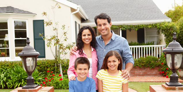 Homeowners Insurance NY