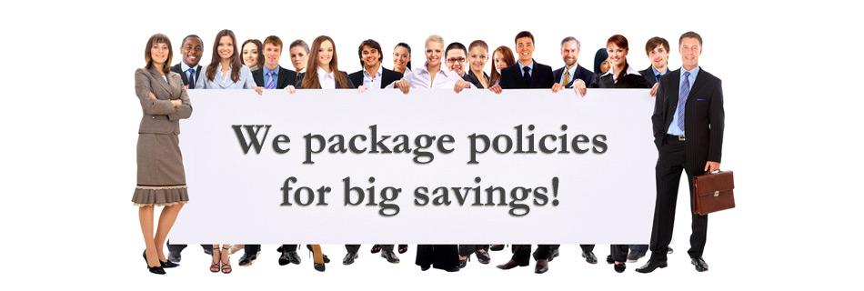 Insurance Savings
