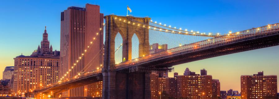 New York Insurance