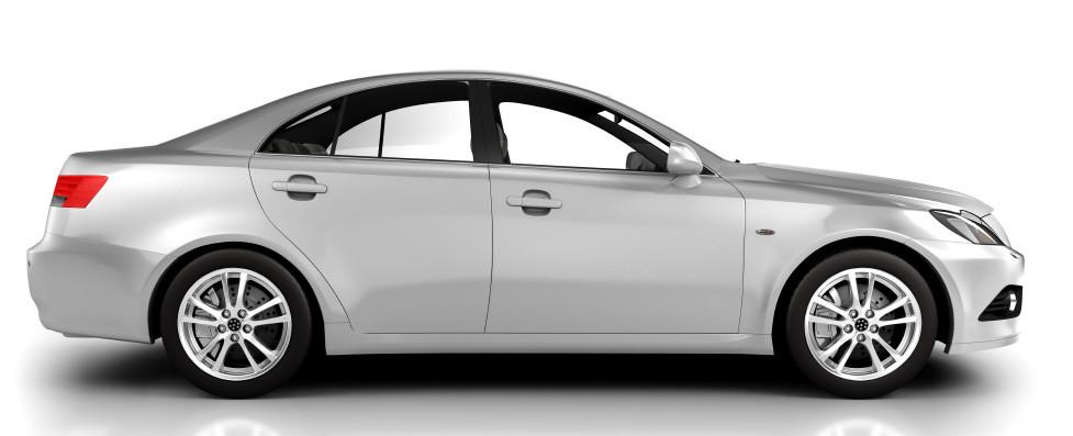Auto Insurance New York